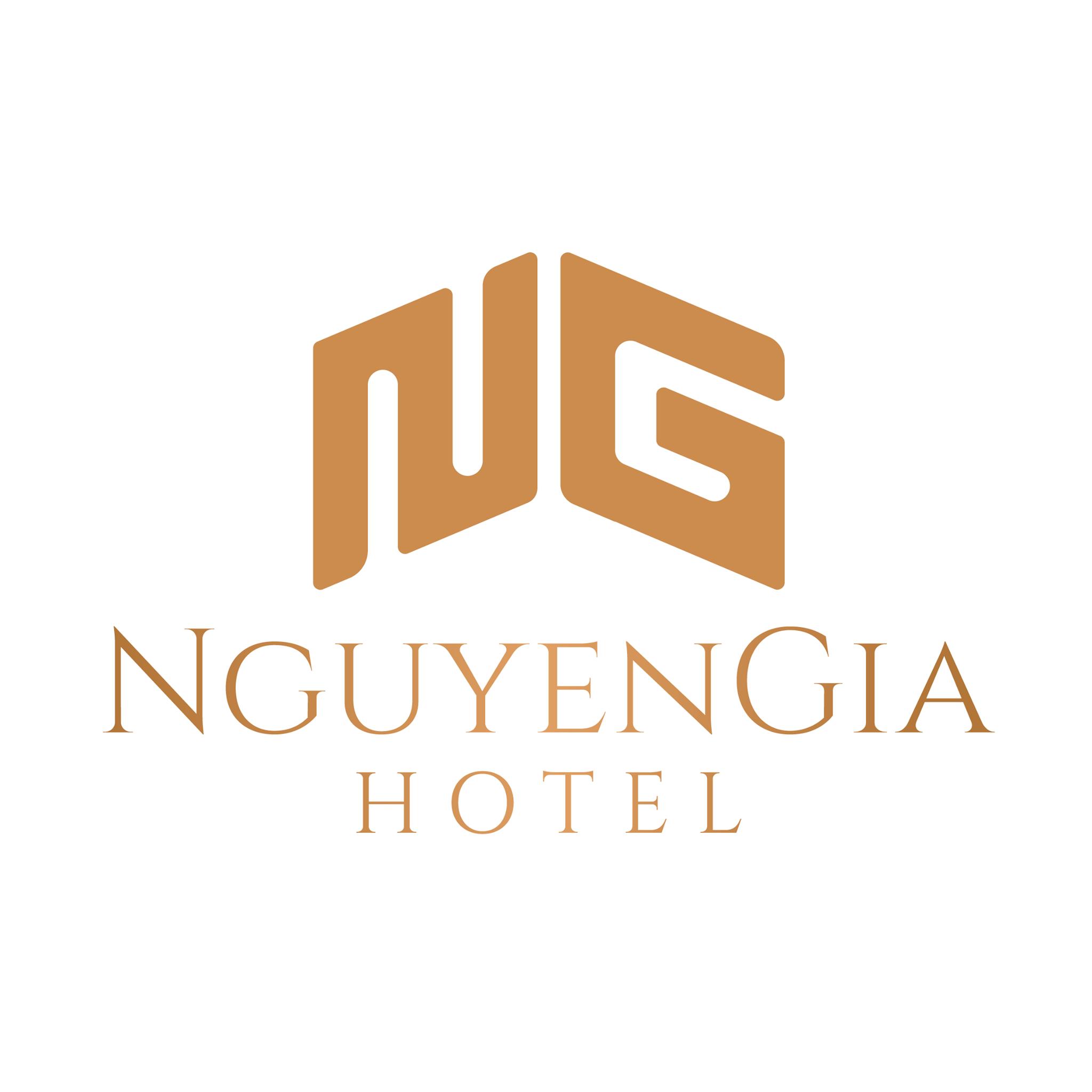 NGUYEN GIA HOTEL