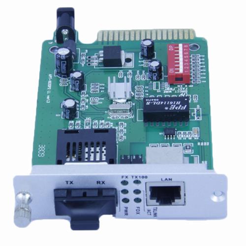 APTTEK_APT-103WML33-53CC_Converter card