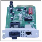 APTTEK_APT-103WML33-53CC_Converter card_border