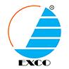 exco.com.vn