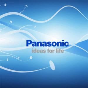 NEWs_Panasonic