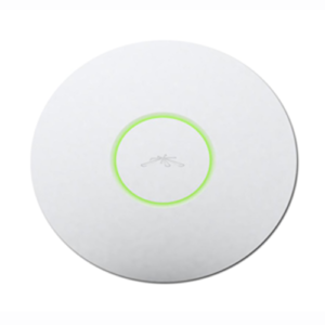 wireless_UBIQUITI UniFi AP