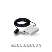 EXCAMEIPDA0017_1_EXCO TECH