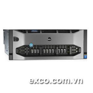 EXCNTTSV0001_1