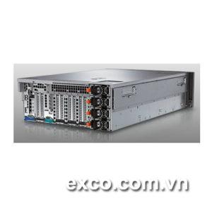 EXCNTTSV0002_2