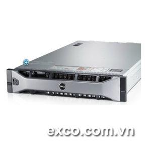 EXCNTTSV0003_1