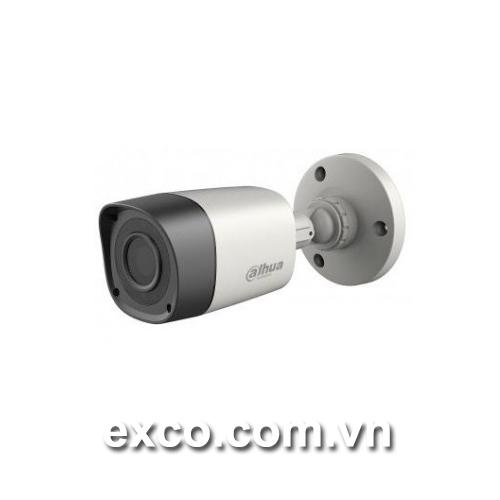 EXCO TECH_EXCAANADA0010_1