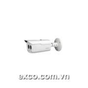 EXCO TECH_EXCAANADA0015_1