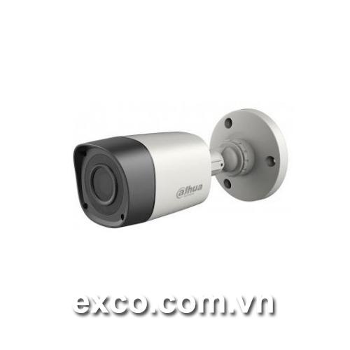EXCO_TECH_EXCAANADA0035_1