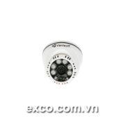 EXTBANCAVT0010_1_EXCO