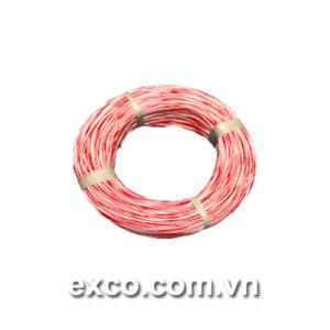 EXVTTBNV0002_1