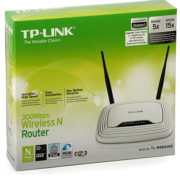 exco_router3