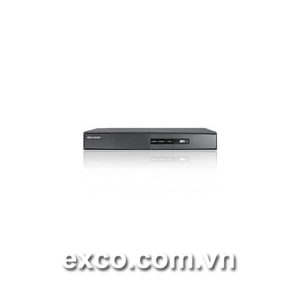 EXCO_TECH_ DS-7216HVI-SV0008