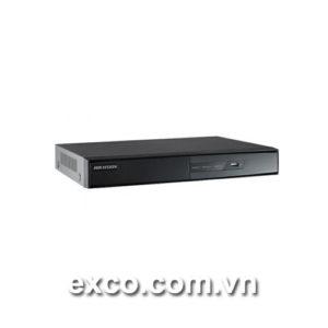 EXCO_TECH_ DS-7608HI-ST0006