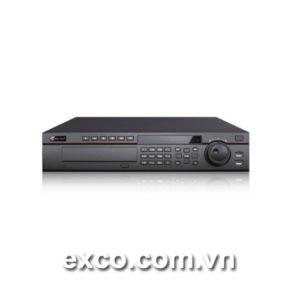 exco_tech_-vp-16960h0032