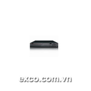 exco_tech_-vp-4500s0007