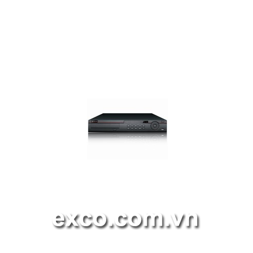 exco_tech_-vp-4960h0012