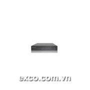 exco_tech_-vt-4900s0006