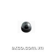 exco_tech_-vt-6113ir0036