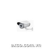 exco_tech_-vt-6114ir0038