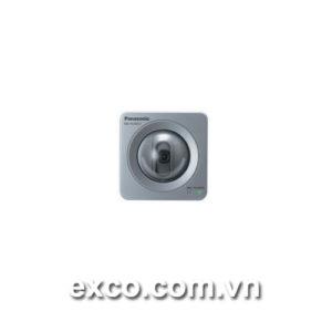 exco_tech_bb-hcm531ce0030