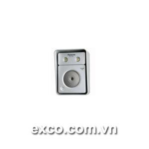 exco_tech_bl-c1600032