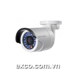 EXCO_TECH_DS-2CD2020F-IW0011