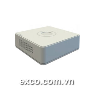 EXCO_TECH_DS-7108HWI-SH0004