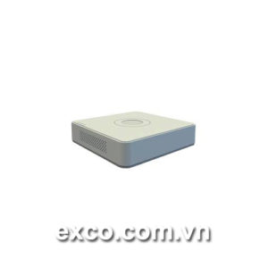 EXCO_TECH_DS-7116HWI-SH0007