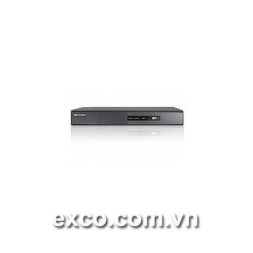 EXCO_TECH_DS-7204HVI-SV0002