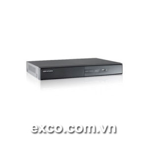EXCO_TECH_DS-7224HVI-SH0010