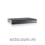 EXCO_TECH_DS-7232HVI-SH0011