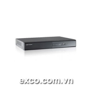 EXCO_TECH_DS-7232HVI-SH0011