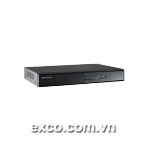 EXCO_TECH_DS-7604HI-ST0003