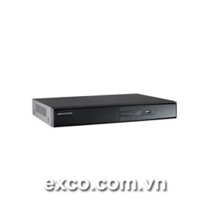 EXCO_TECH_DS-7616HI-ST0009