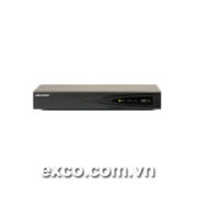 EXCO_TECH_DS-7616NI-E10008
