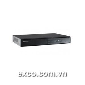 EXCO_TECH_DS-7616NI-E2GW0007