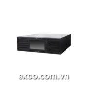 EXCO_TECH_DS-96128NI-F160013
