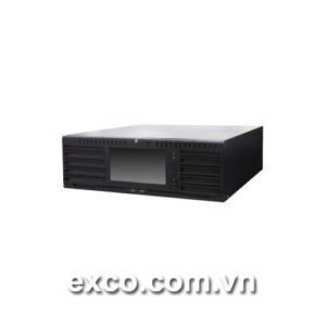 EXCO_TECH_DS-96128NI-F160013