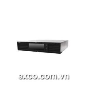 exco_tech_hds-n97256i-16hd0001