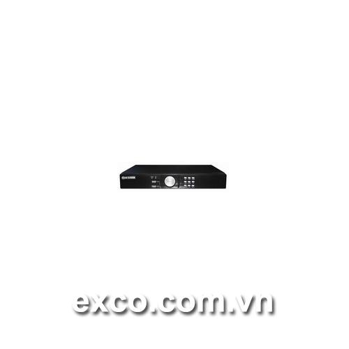 exco_tech_qtd-63040005