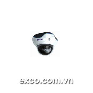 exco_tech_qtx-7002ip0031