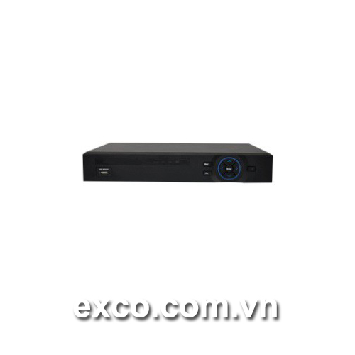 exco_tech_questek-eco-9104nvr0010