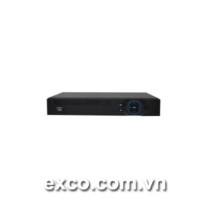 exco_tech_questek-eco-9116nvr0016