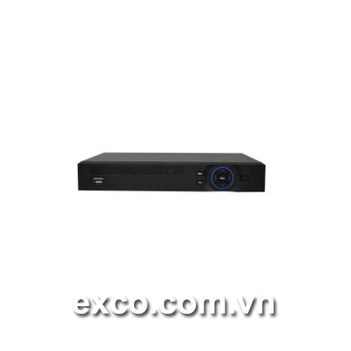 exco_tech_questek-eco-9116nvr0016