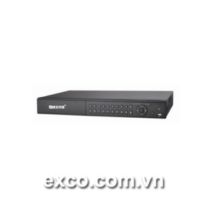 exco_tech_questek-win-7004nvr0007
