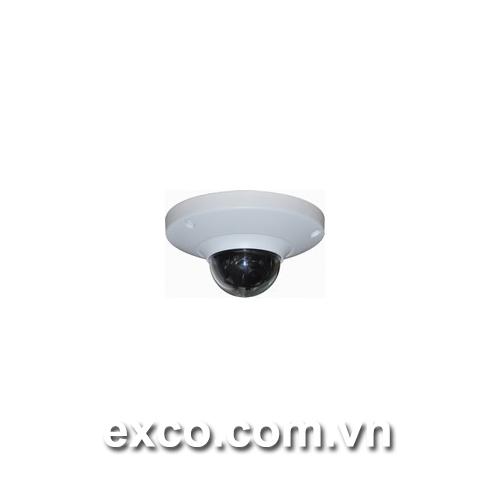 exco_tech_vp-130m0011