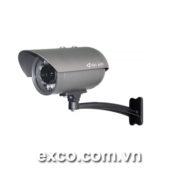 exco_tech_vp-151a0028