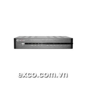 exco_tech_vp-1610sh0003