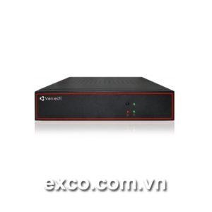 exco_tech_vp-3040023